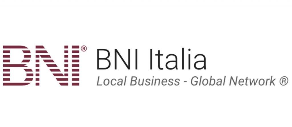 Bni italia local business - global network